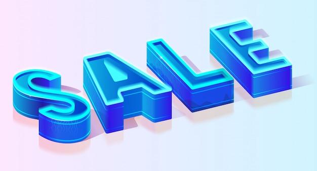 Sprzedaż online 3d izometryczny
