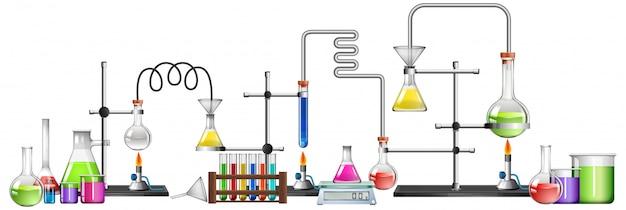 Sprzęt naukowy