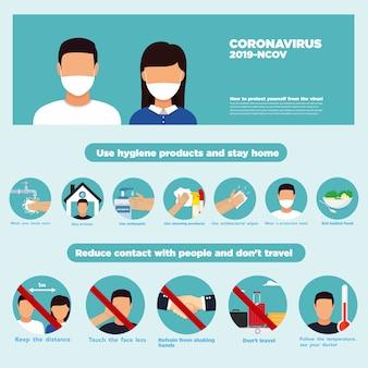 Środki dezynfekujące do rąk. produkty higieniczne koronawirusa zatrzymują wirusy koronawirusa. produkt higieniczny.