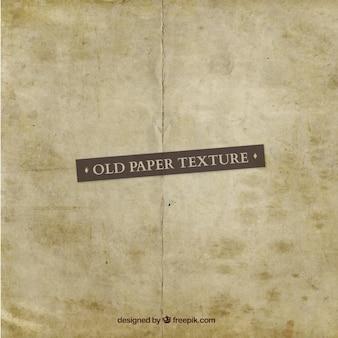 Stare tekstury papieru z przetłoczenie