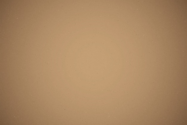 Stary papier tekstura tło wektor wzór pyłu