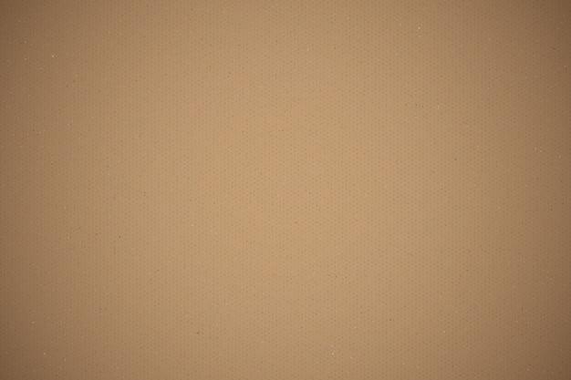 Stary rocznik papieru tekstury wektoru tło