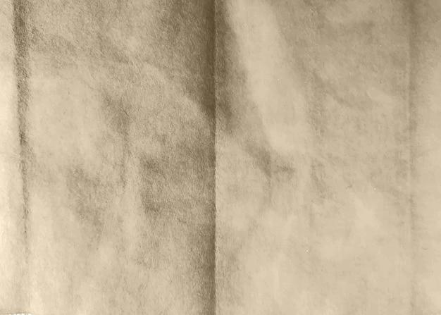 Stary tło papieru