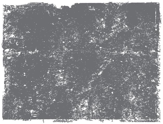 Stary tło z teksturą