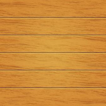 Starzejąca się drewniana tekstury tła tapeta w brown kolorze