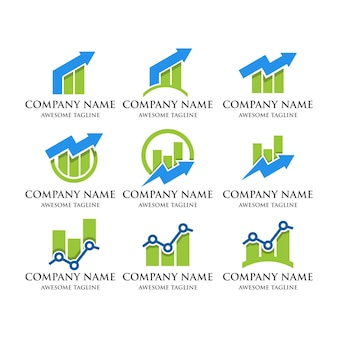 Statystyka finansowe logo