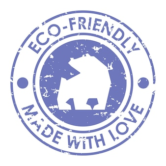 Stempel szablon element tagu znak biznesowy stary druk ikona elementu projektu