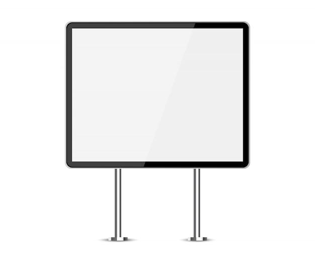 Stojak na stojak reklamowy