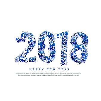 Streszczenie 2018 efekt tekstu w podziale stylu