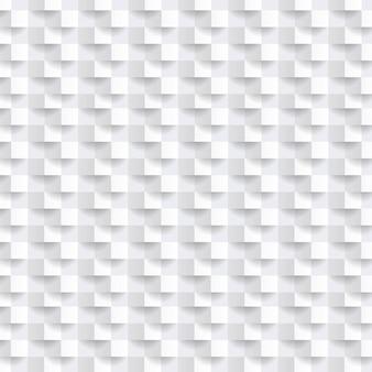 Streszczenie Biała Tekstura Premium Wektorów