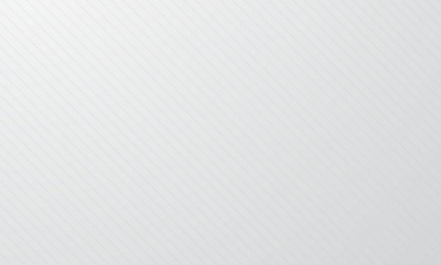 Streszczenie białe tło plakat piękna z dynamicznym. technologia sieci ilustracja wektorowa.