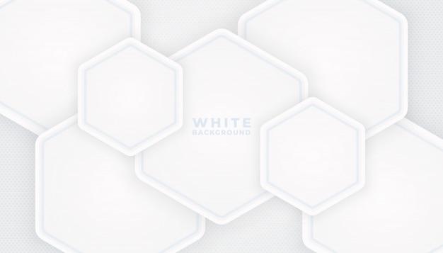 Streszczenie biały i szary kolor tła. tekstura z ukośnymi liniami