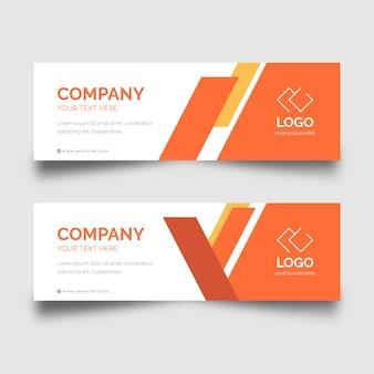 Streszczenie biznes transparent z logo