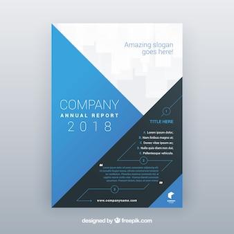 Streszczenie broszury firmy