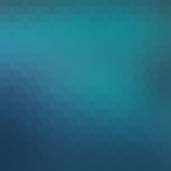 Streszczenie ciemne tło tuquoise