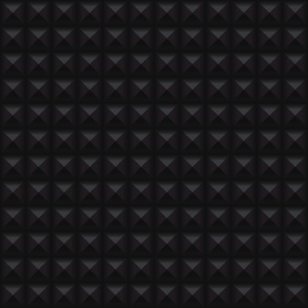 Streszczenie czarne tło