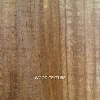 Streszczenie drewna tekstury tła
