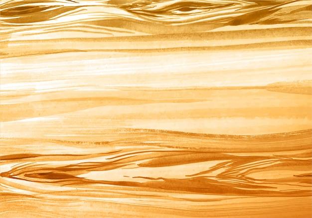 Streszczenie drewniane tekstury tła