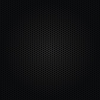 Streszczenie dźwięku tła