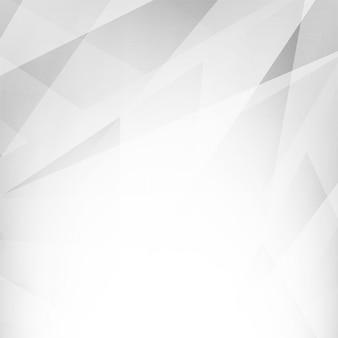 Streszczenie elegancki kolor szary kolor geometryczny tle
