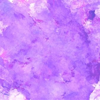 Streszczenie fioletowe tło