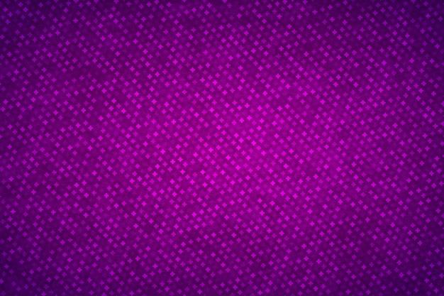 Streszczenie fioletowym tle