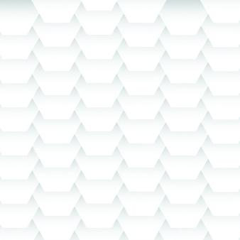 Streszczenie geometryczne szare tło