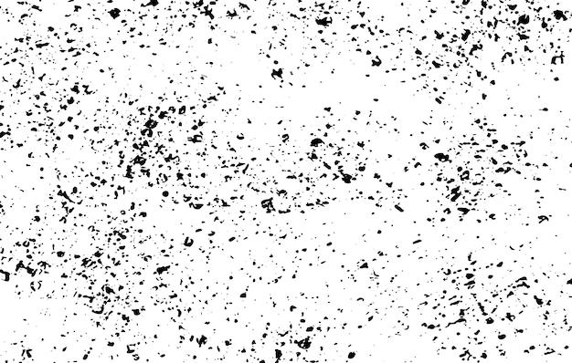 Streszczenie grunge brudne tekstury tła