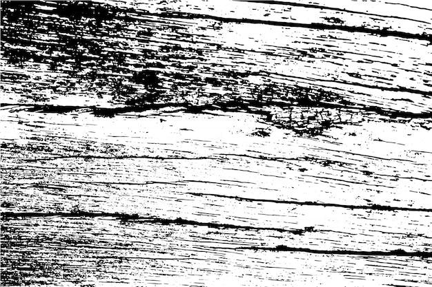 Streszczenie grunge chropowatości powierzchni.