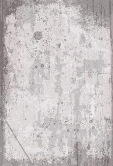 Streszczenie grunge nowoczesne. nieociosana betonowa ściana wystroju tekstura. malowane tła