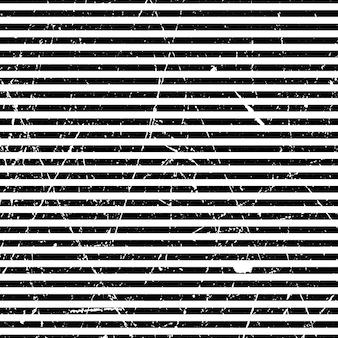Streszczenie grunge paski wzór