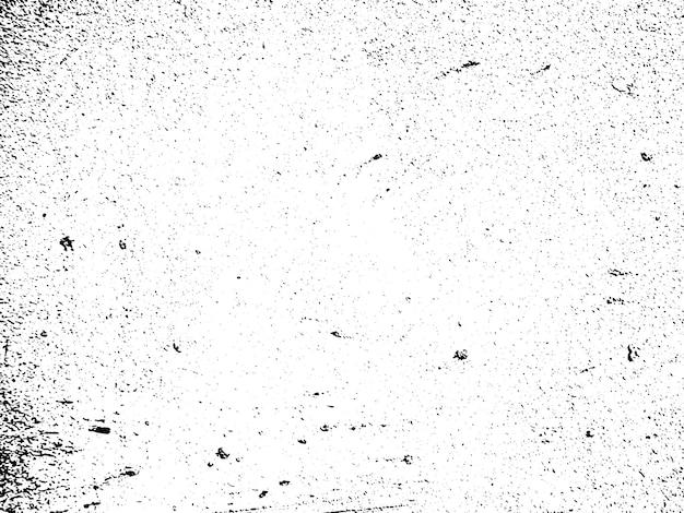 Streszczenie grunge powierzchni tekstury tła