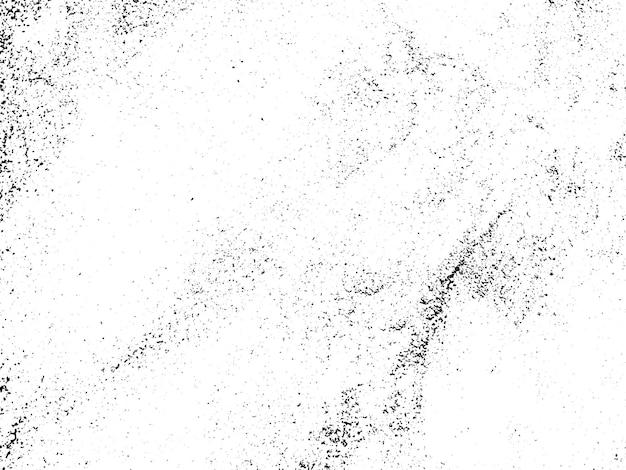 Streszczenie grunge powierzchni tekstury tła.