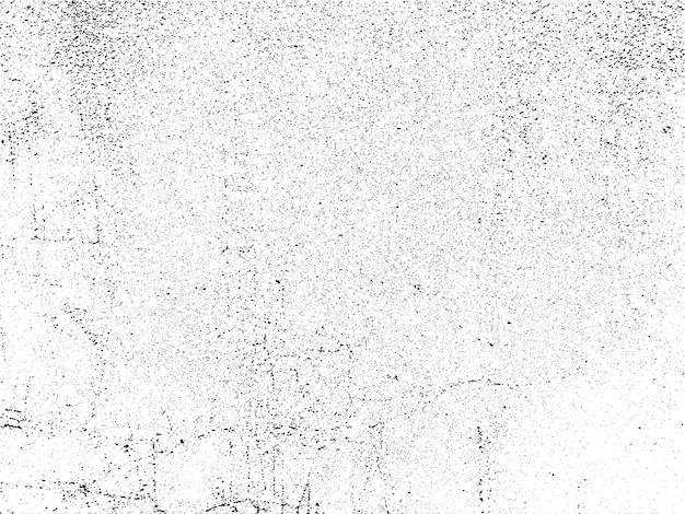 Streszczenie grunge teksturowanej tło
