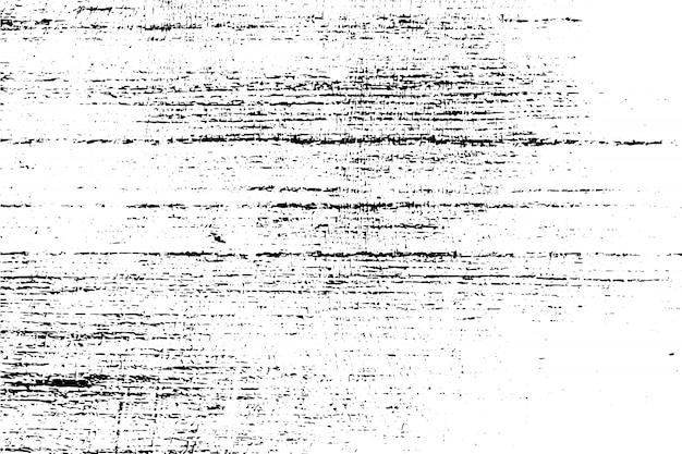 Streszczenie grunge tekstury powierzchni