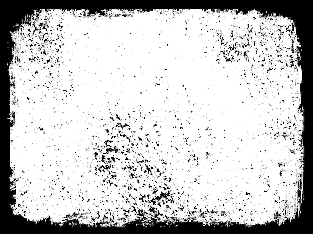 Streszczenie grunge tekstury tła trudnej sytuacji