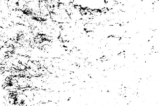 Streszczenie grunge tekstury tła.