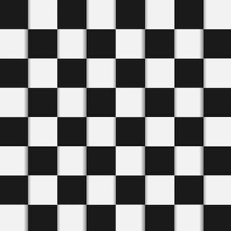 Streszczenie gypnotic.vector ilustracji