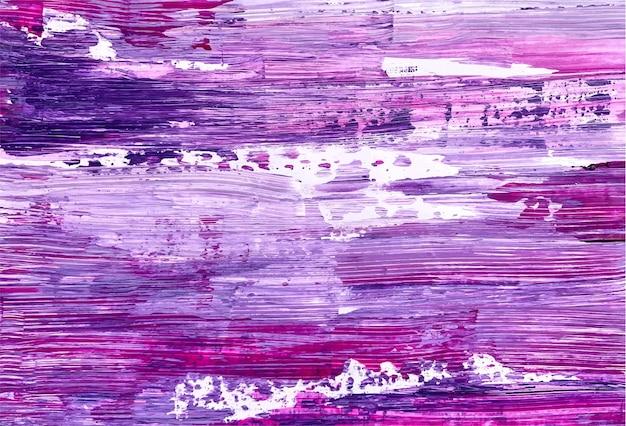 Streszczenie kolorowe tło akwarela tekstury