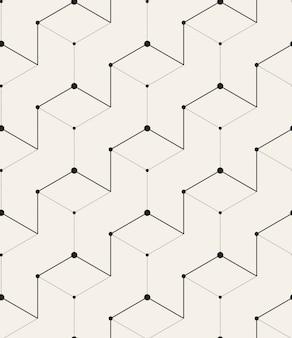 Streszczenie kontekst pattern projekt