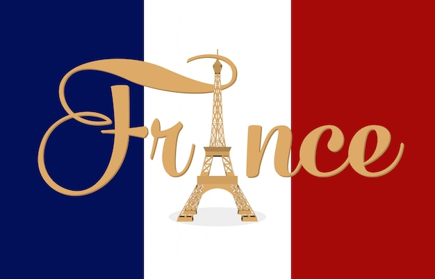 Streszczenie kreatywny francja paryż