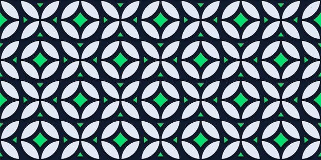 Streszczenie minimalistyczny wzór