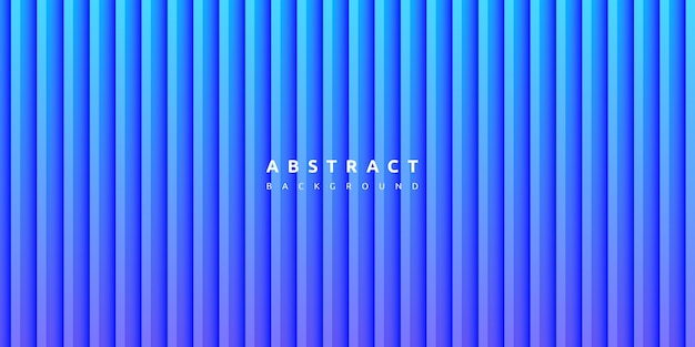 Streszczenie niebieskim tle tekstury