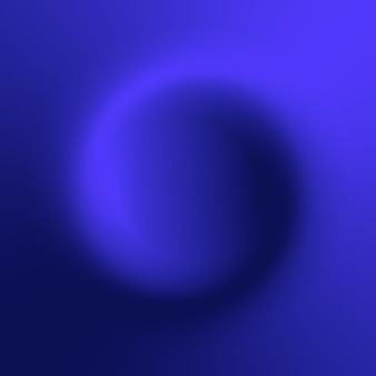 Streszczenie niewyraźne tło promieniowe wirowa