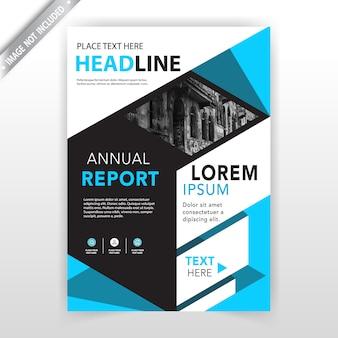 Streszczenie okładki broszury