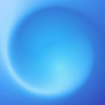 Streszczenie optyczne gładkie tło gradientowe
