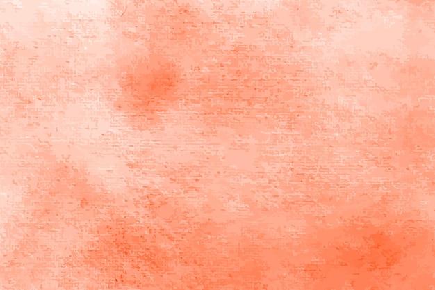 Streszczenie pastelowe akwarela ręcznie malowane tekstury tła. aquarelle