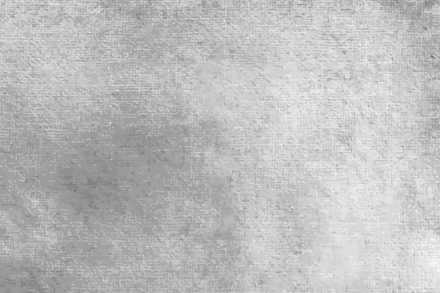 Streszczenie pastelowe akwarela ręcznie malowane tekstury tła. streszczenie aquarelle