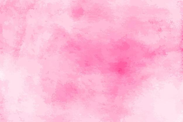 Streszczenie pastelowe akwarela ręcznie malowane tekstury tła.