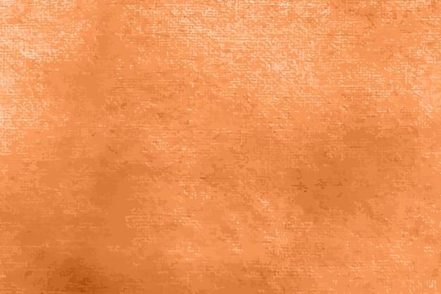 Streszczenie pastelowe tło akwarela
